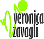 logo header site