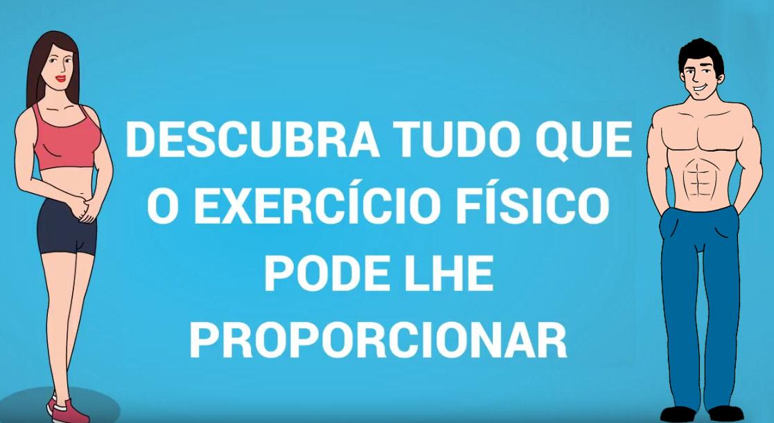 Veronica Zavagli Exercicio e SaudeVZ.com.br
