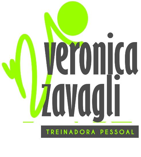 logo Veronica Zavagli-2